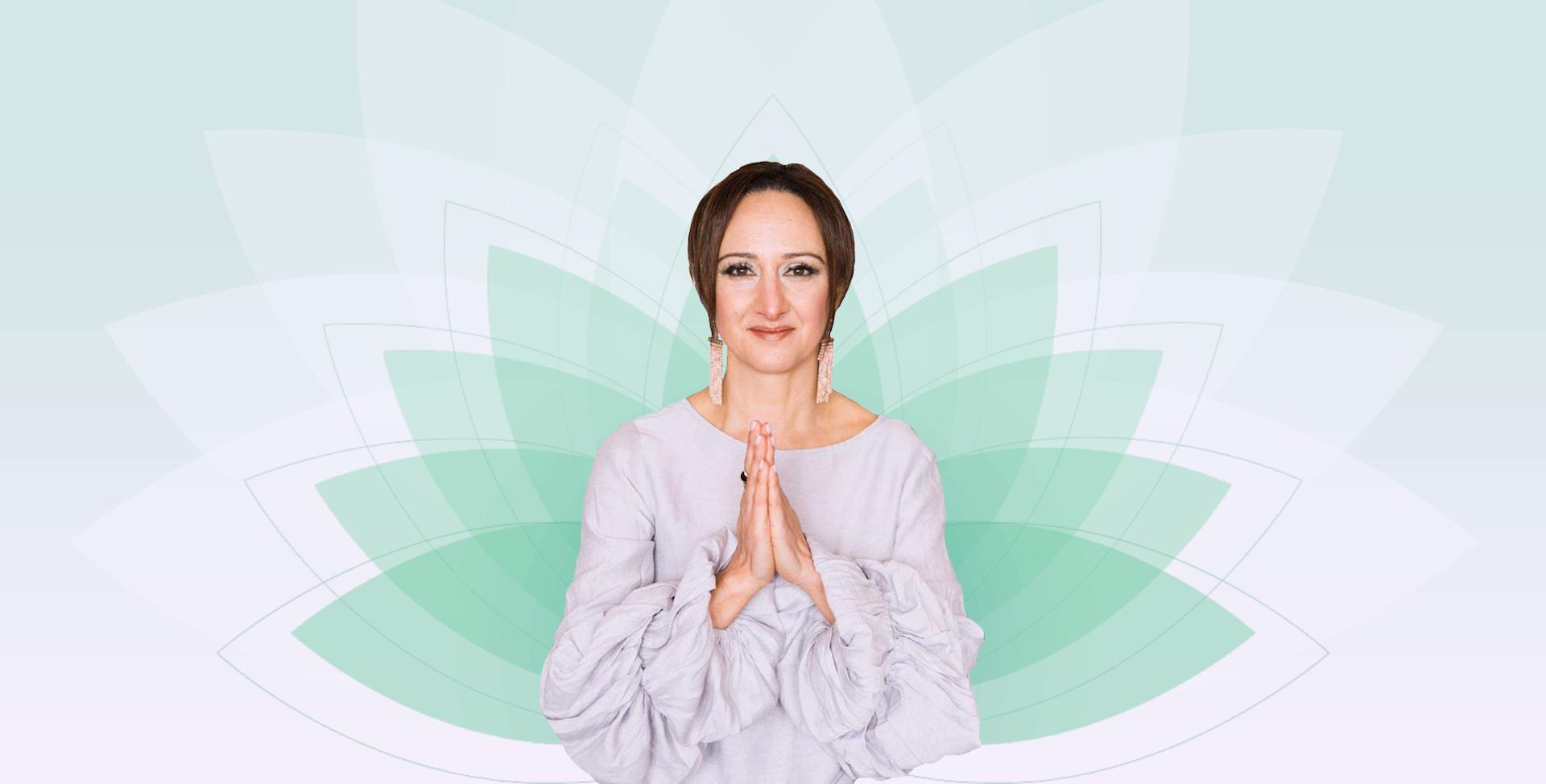 Holistic Skin Care + Energy Healing